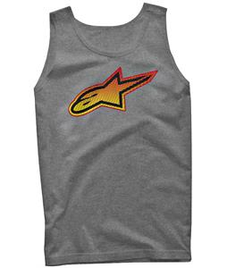 Alpinestars Passive Tank Athletic Heather