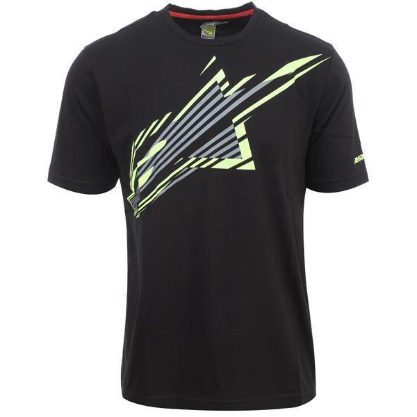 Alpinestars Pathfinder T-Shirt