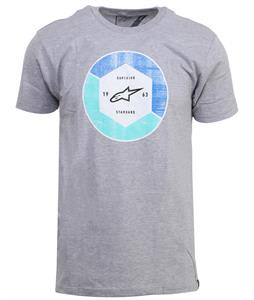 Alpinestars Polar T-Shirt