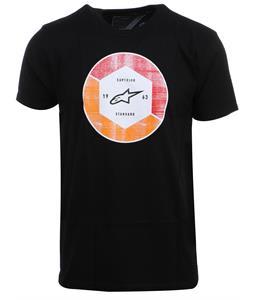 Alpinestars Polar T-Shirt