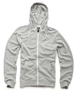 Alpinestars Proper Hoodie Heather Gray