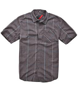 Alpinestars Prosper Shirt Black