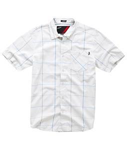 Alpinestars Prosper Shirt