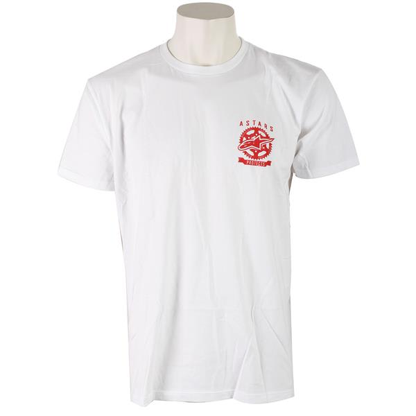 Alpinestars Protects T-Shirt