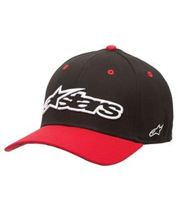 Alpinestars Rep Cap