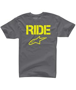 Alpinestars Ride Solid T-Shirt