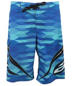 Discount, Cheap Boardshorts & Wakeboard Shorts | Save up to 70%