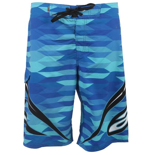 Alpinestars Scope Boardshorts