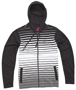 Alpinestars Scope L/S Zip Hoodie White