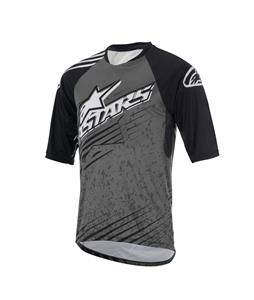 Alpinestars Sight Mercury Bike Jersey