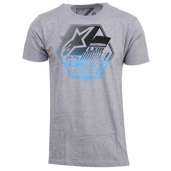 Alpinestars Sphere T-Shirt