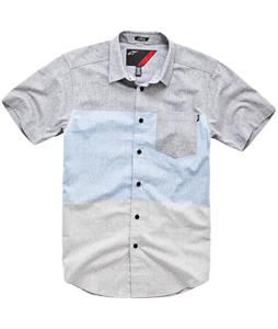 Alpinestars Stava Shirt