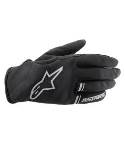 Alpinestars Stratus Bike Gloves