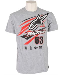 Alpinestars Superpro T-Shirt