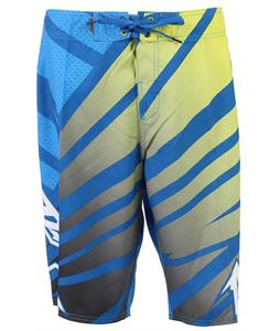 Alpinestars Techstar Boardshorts