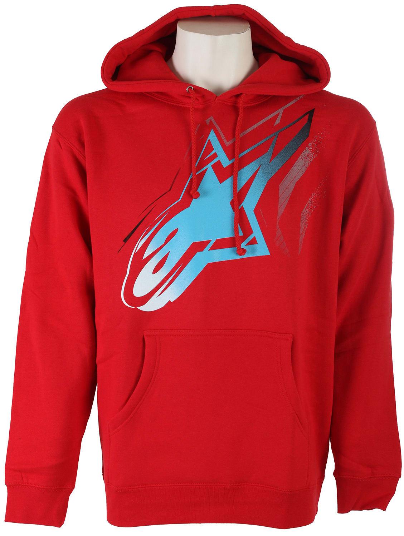 Alpinestars hoodie