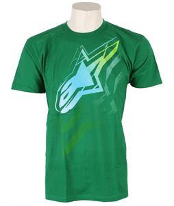Alpinestars Telepathic T-Shirt