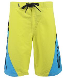 Alpinestars The Arrival Boardshorts