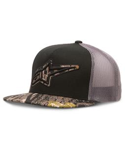Alpinestars Trigger Cap