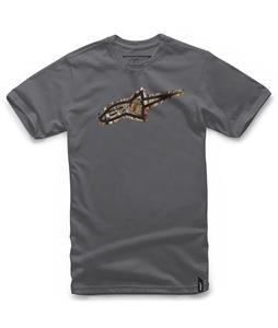 Alpinestars Trigger T-Shirt