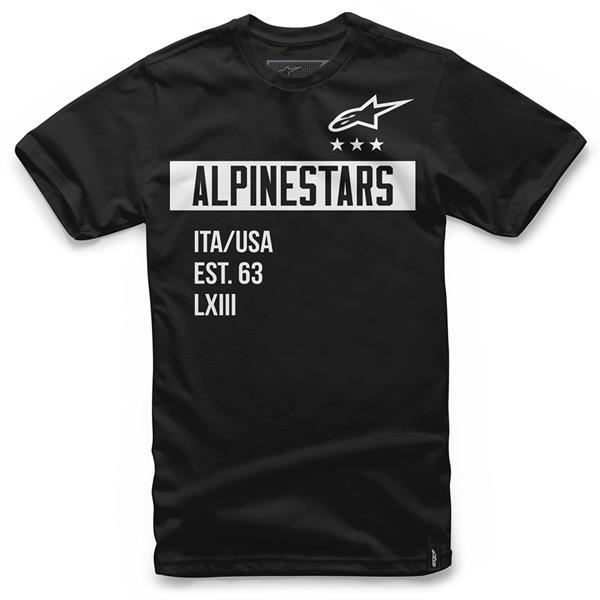 Alpinestars Valiant T-Shirt