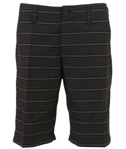 Alpinestars Valley Shorts