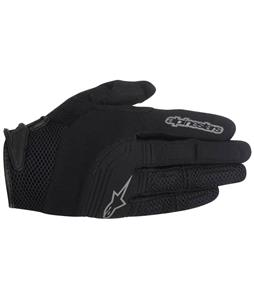 Alpinestars Velocity Bike Gloves