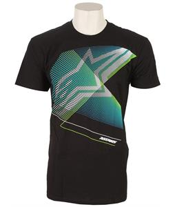 Alpinestars Wire T-Shirt