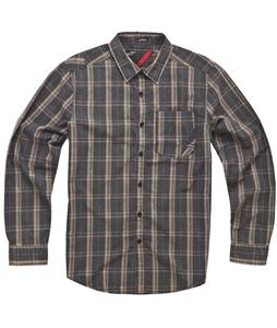 Alpinestars Working L/S Shirt Black
