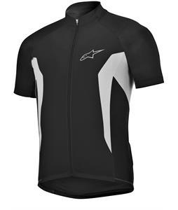 Alpinestars Nemesis Bike Jersey