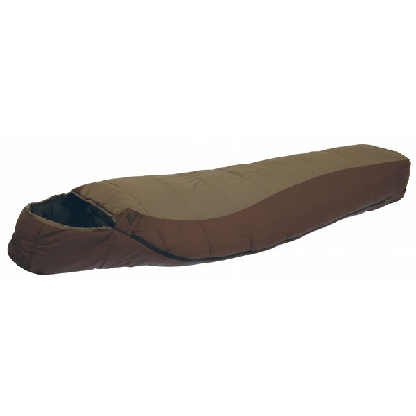 Alps Desert Pine -20 Regular Sleeping Bag