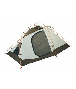 Alps Extreme 3 Person Tent