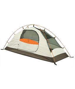 Alps Lynx 1 Tent