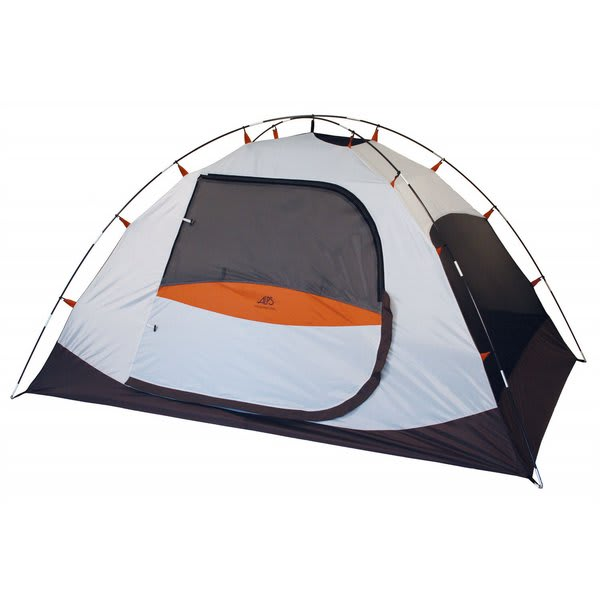 Alps Meramac 2 Person Tent
