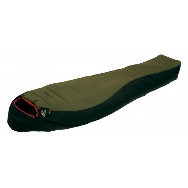 Alps Slick Rock +20 Sleeping Bag
