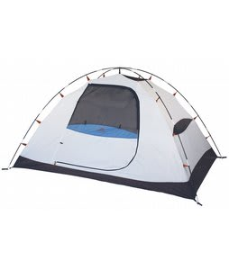 Alps Taurus 2 Person Tent Blue/Coal