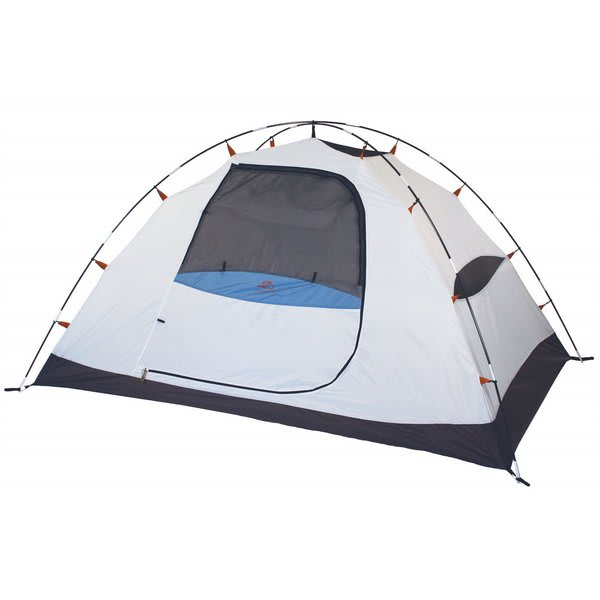 Alps Taurus 2 Person Tent