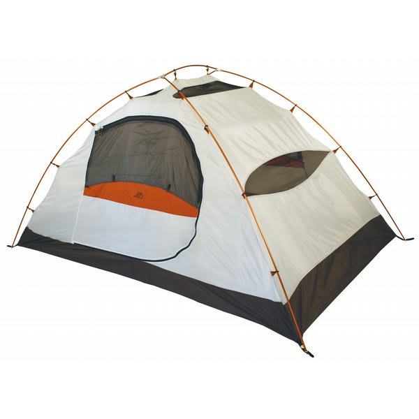 Alps Vertex 2 Person Tent