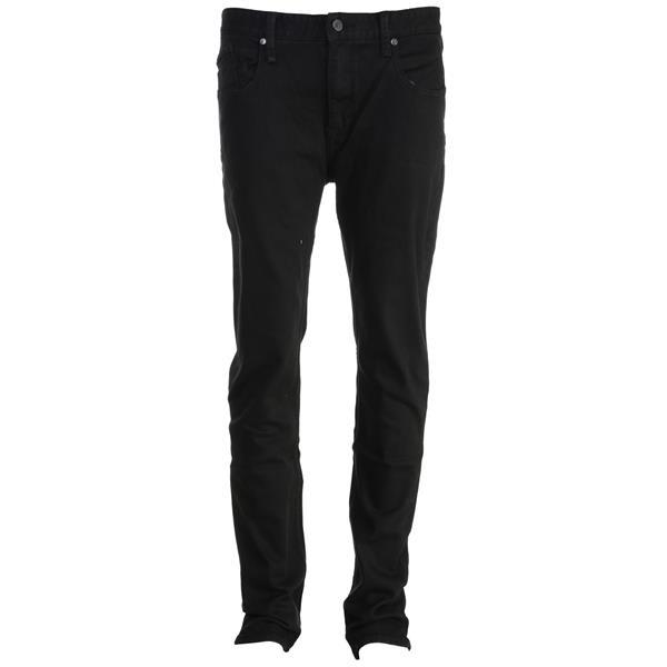 Altamont Alameda Slim Jeans