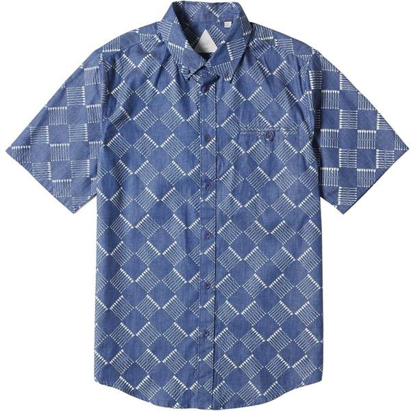 Altamont Bowed Shirt