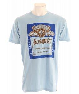 Altamont Bummer T-Shirt