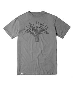 Altamont Cactus Family Tree T-Shirt