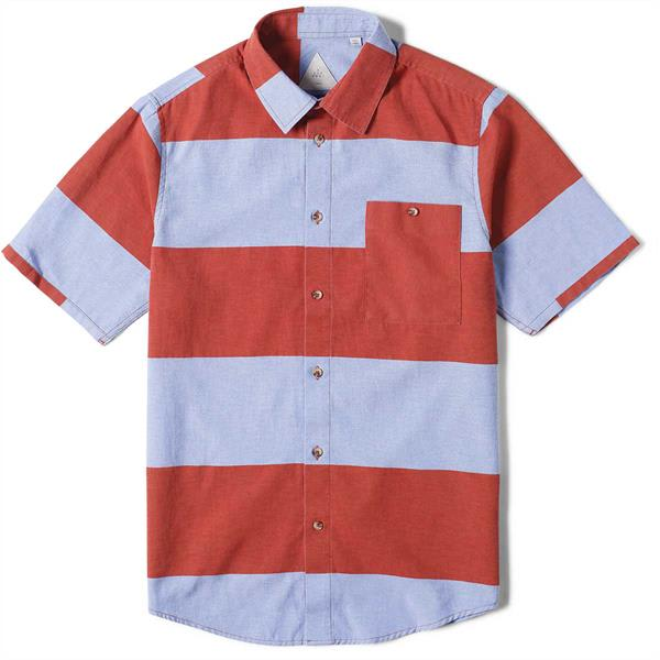 Altamont Civen Shirt