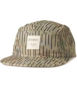 Altamont Cointel Cap