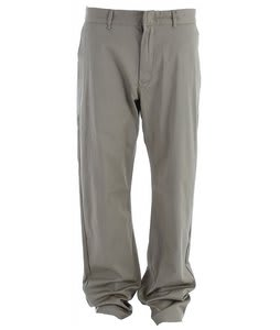 Altamont Davis Chino Pants Khaki