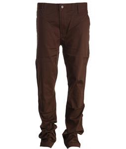 Altamont Davis Slim Chino Pants