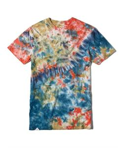 Altamont Electric Clouds T-Shirt