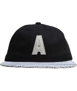 Altamont Fielder Cap