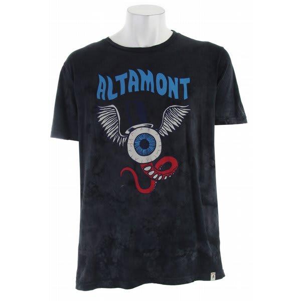 Altamont Flying Eye T-Shirt