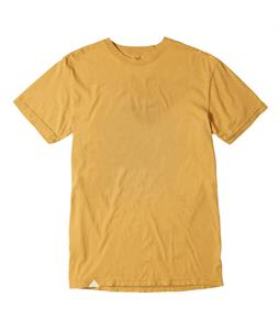 Altamont Octo Ring T-Shirt